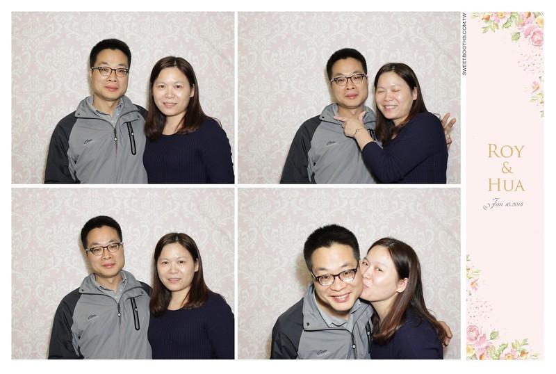 Roy.Hua.Wedding_1.10 (41).jpg