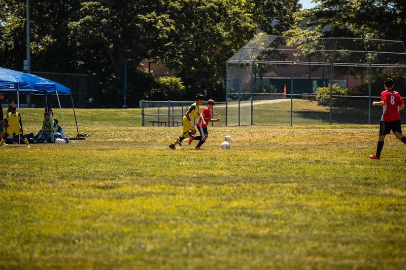 wffsa_u14_faters_day_tournament_vs_springfield_2018-92.jpg