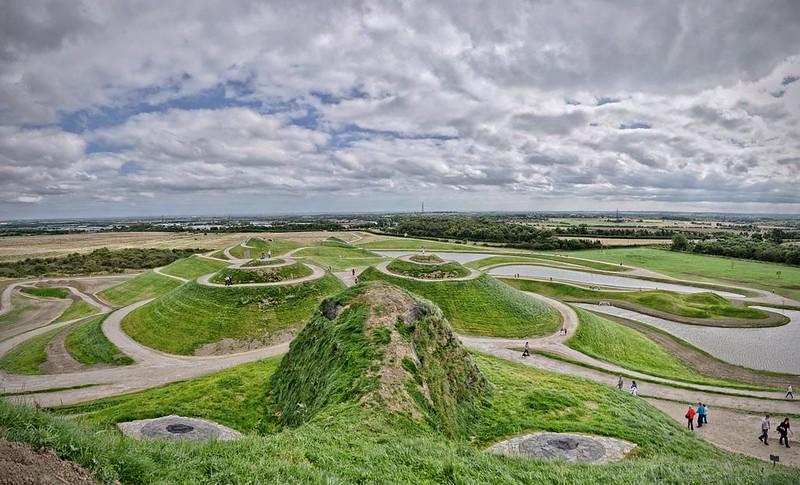 Northumberlandia-Pano-1.jpg
