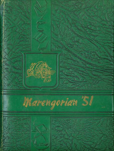 1951-0001.jpg
