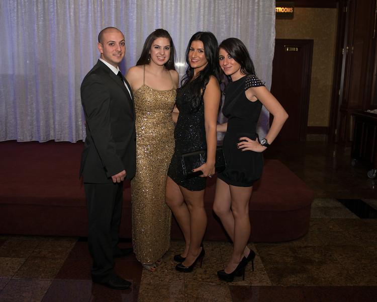 Angelo_Tina_Wedding-0783.jpg