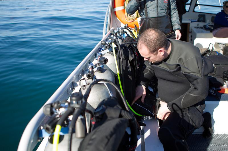 01-05-12_Monterey_Boat_Dive_Roeder_49.jpg