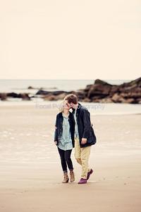 Helen&David