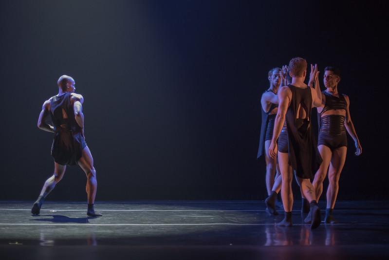 170714 New Dances 2017 (Photo by Johnny Nevin)_1611.jpg