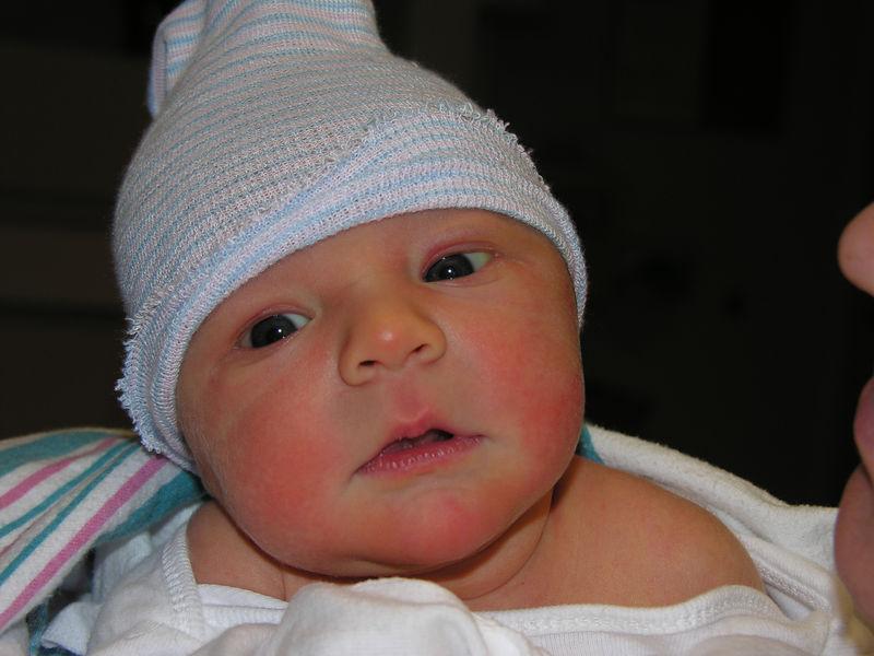 Matthew's Birth(2) 063.jpg
