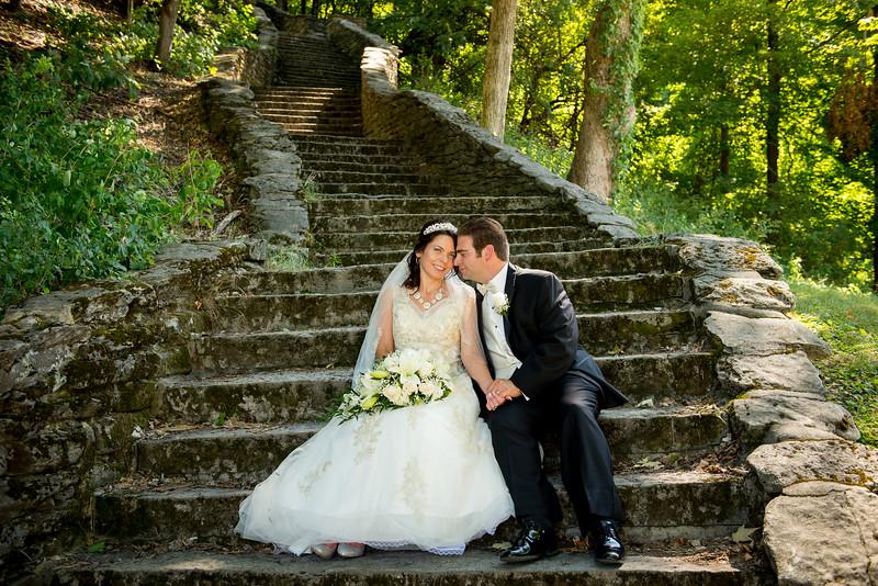 Guarino-Wedding-0254.jpg