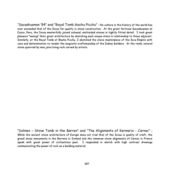 PAGE 207.jpg