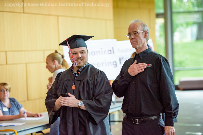 RHIT_Commencement_2017_PROCESSION-17719.jpg
