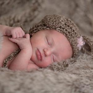 Maeby Koons- Newborn Portrait Photography- Westfield, MA Springfield