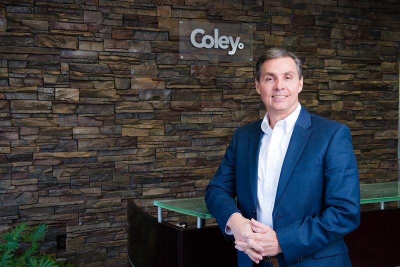 Coley-1002.jpg