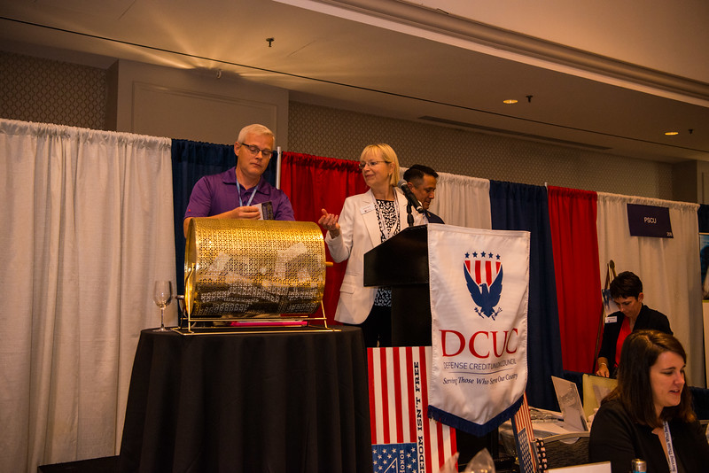 DCUC Confrence 2019-482.jpg