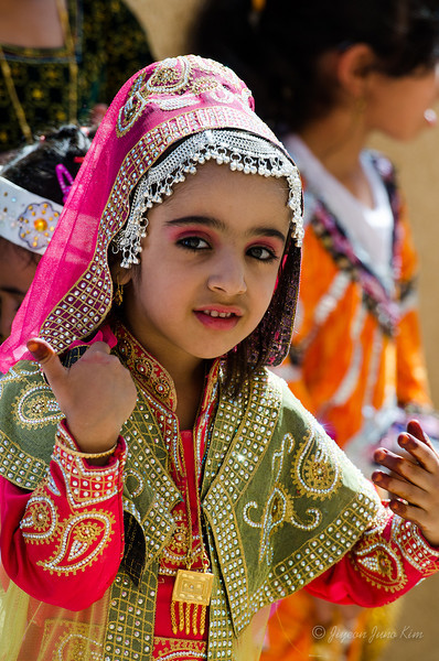 Oman-Bait Al Safah -5953.jpg