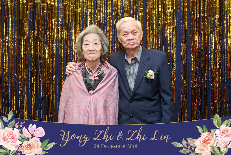 Amperian-Wedding-of-Yong-Zhi-&-Zhi-Lin-27923.JPG