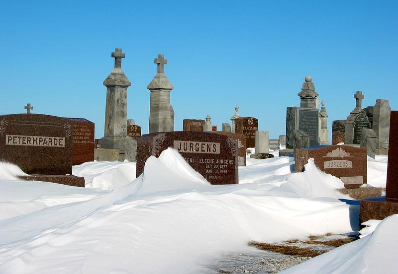 Zion LC Cemetery, Pickrell, NE (4).JPG