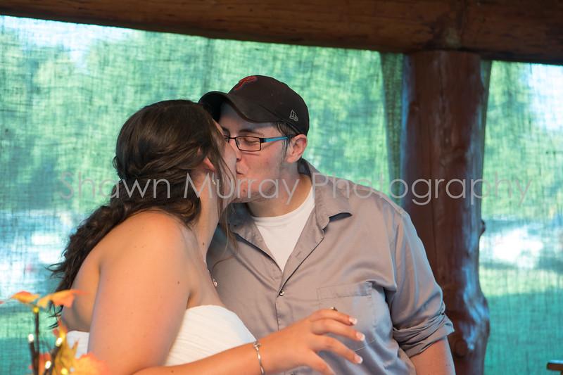 1093_Megan-Tony-Wedding_092317.jpg