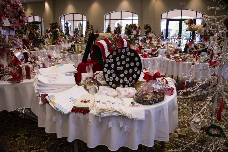 Crafts Boutique 111117 rsc-62.jpg