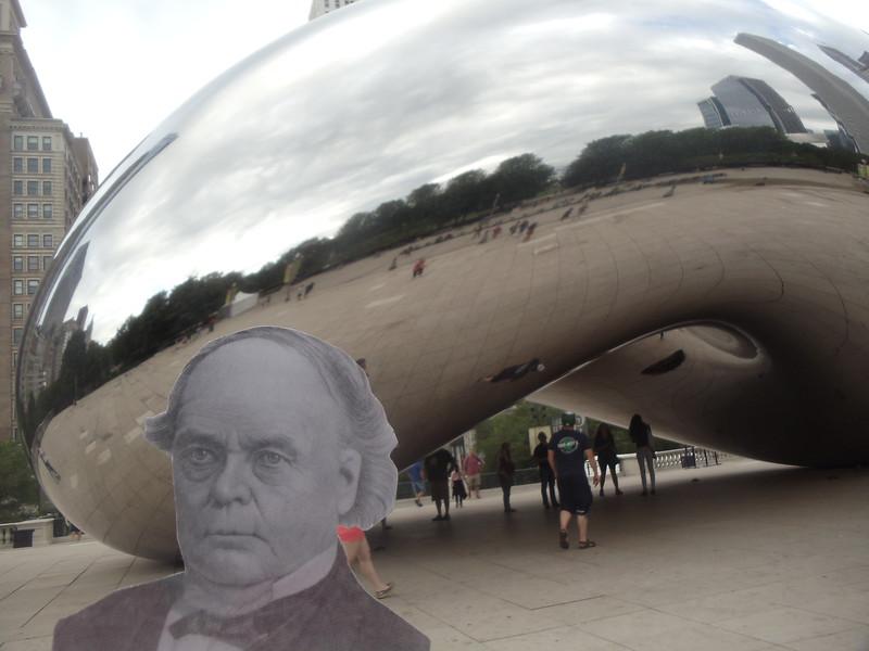 The Bean.jpeg