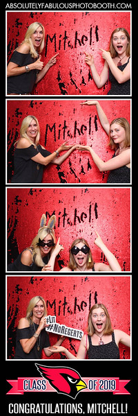 Absolutely Fabulous Photo Booth - (203) 912-5230 -190703_104443.jpg