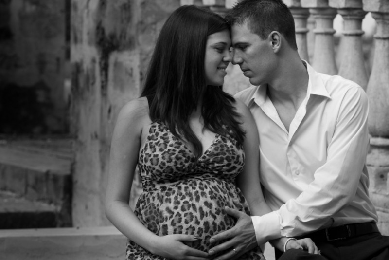 Steve And Jasmine Maternity 2011-315.jpg