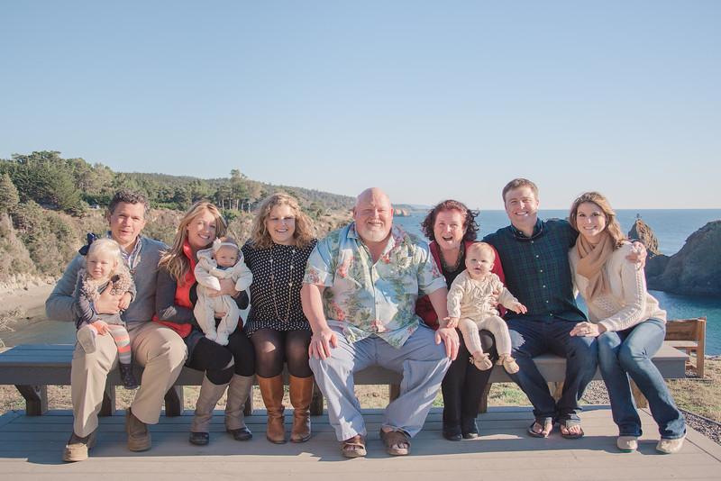 Wiess Family 2015-143.jpg