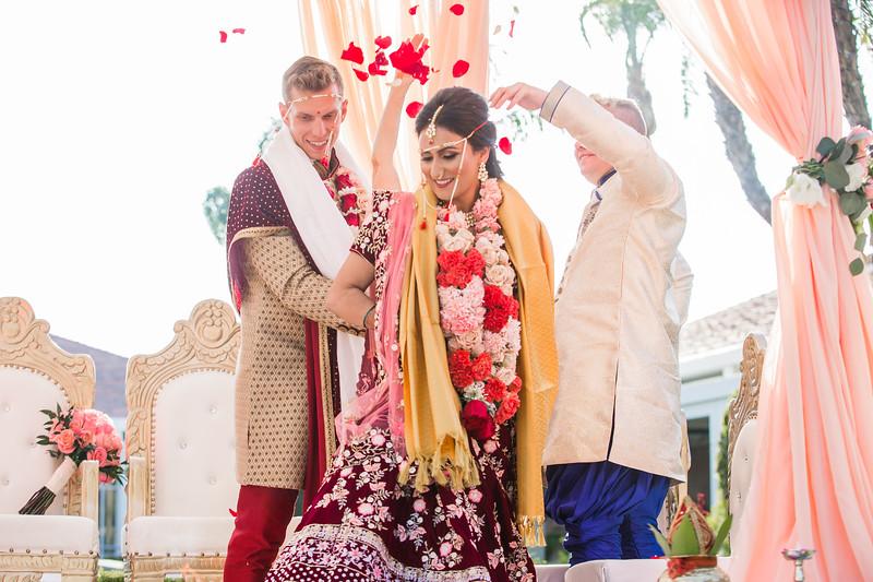 Wedding-2060.jpg