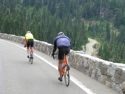 2015_0803_bike_rainier_Mark_Nick_Watson