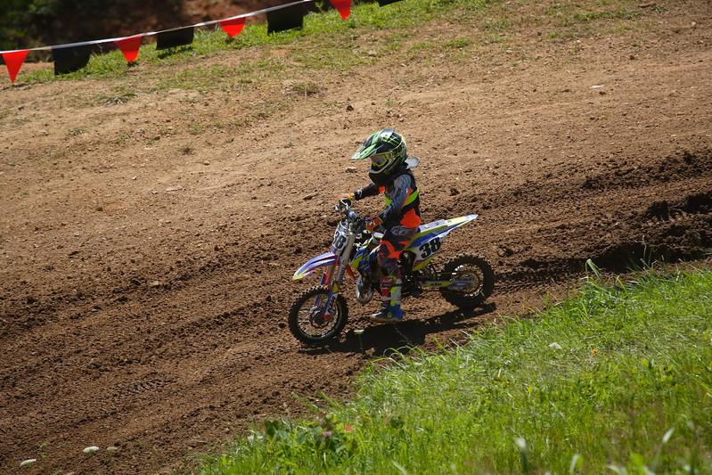 FCA Motocross camp 20171159day2.JPG