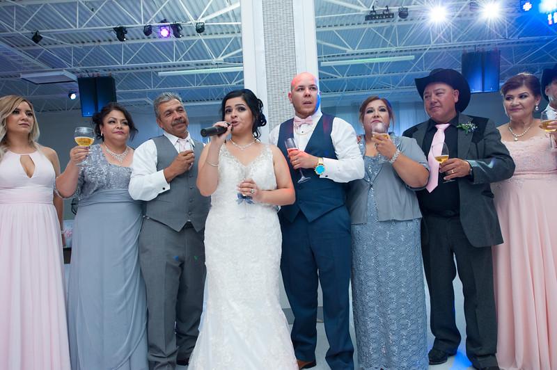 Estefany + Omar wedding photography-903.jpg