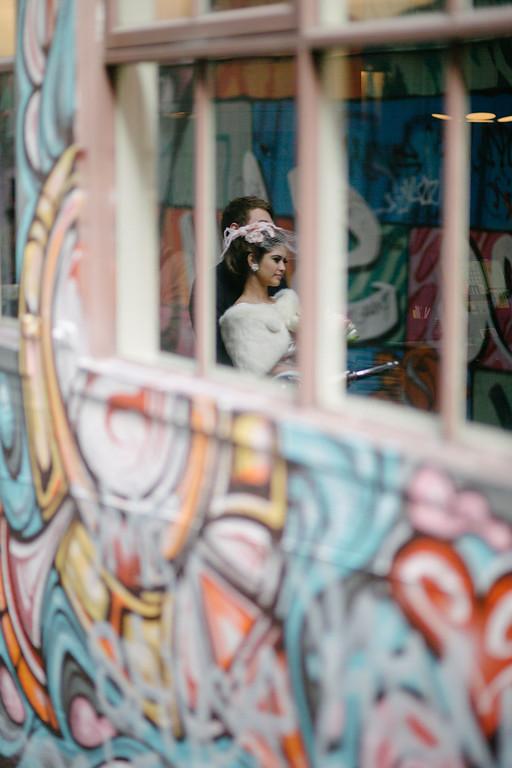 wedding-alexandergardner-Raquelandmario-10