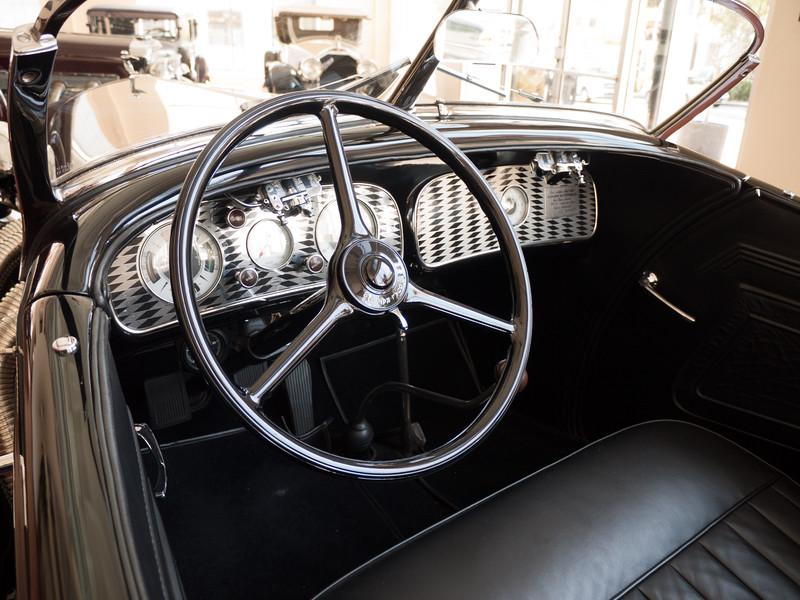 academyartcars-007.jpg