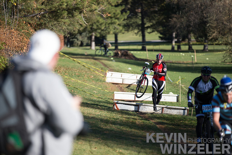 20121027_Cyclocross__Q8P9777.jpg