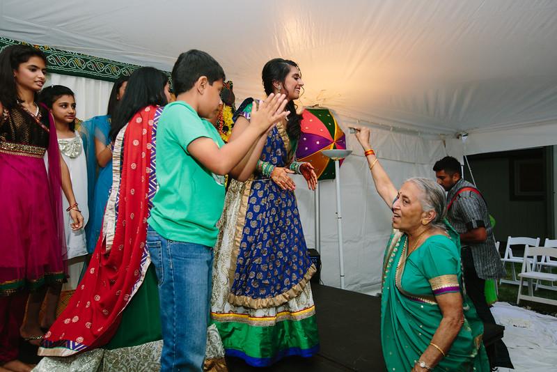 Le Cape Weddings_Preya + Aditya-100.JPG