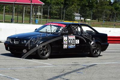 310 Racer X