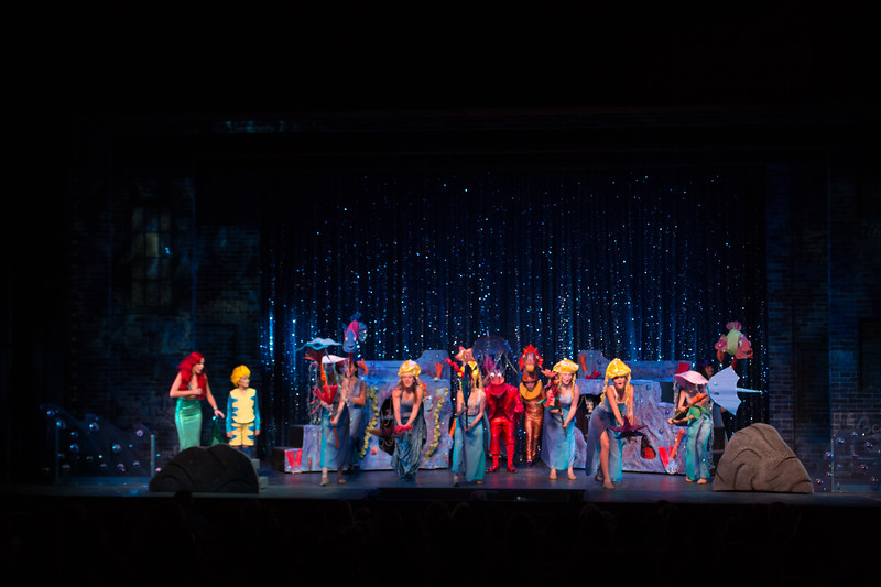 Gateway Little Mermaid 2018-40.jpg