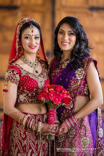 Deepika_Chirag_Wedding-565.jpg