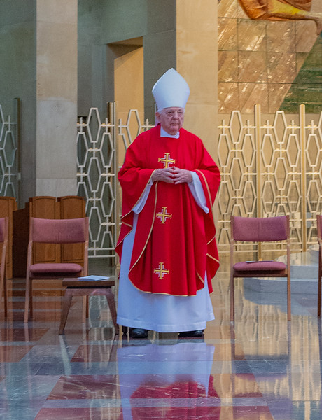 Confirmation 6-01-19 (285 of 338).jpg