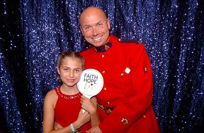 Dad Daughter Dance 2019
