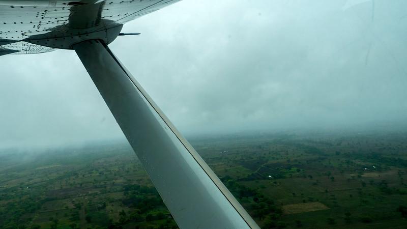 Tanzania-Arusha-Coastal-Airlines-Flight-02.jpg