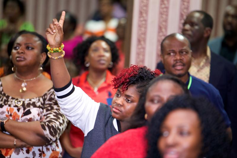 Prayer Praise Worship 220.jpg