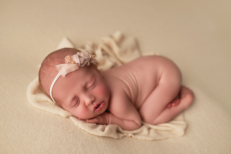 newbornphotographermarltonnj.jpg