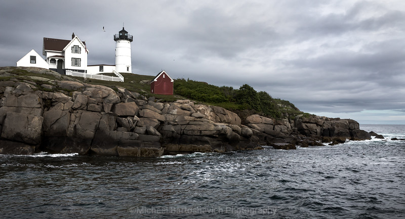 nubble lighthouse-3.jpg