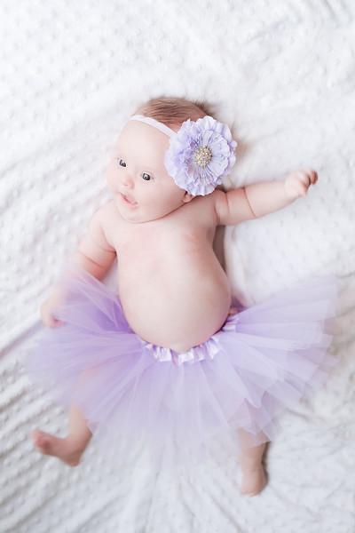 Baby Nya Newborn-9835-Edit.jpg