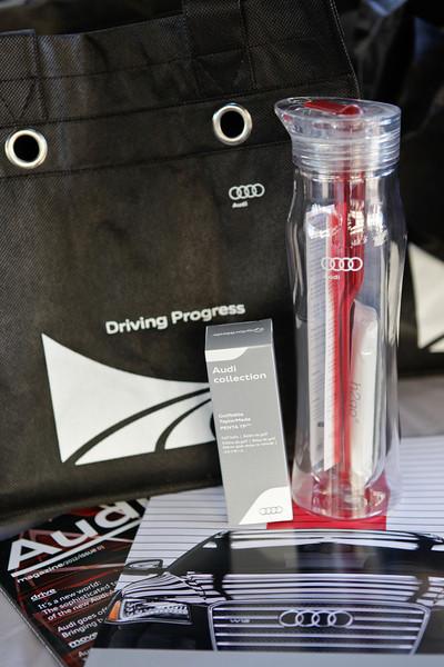Audi-50.jpg