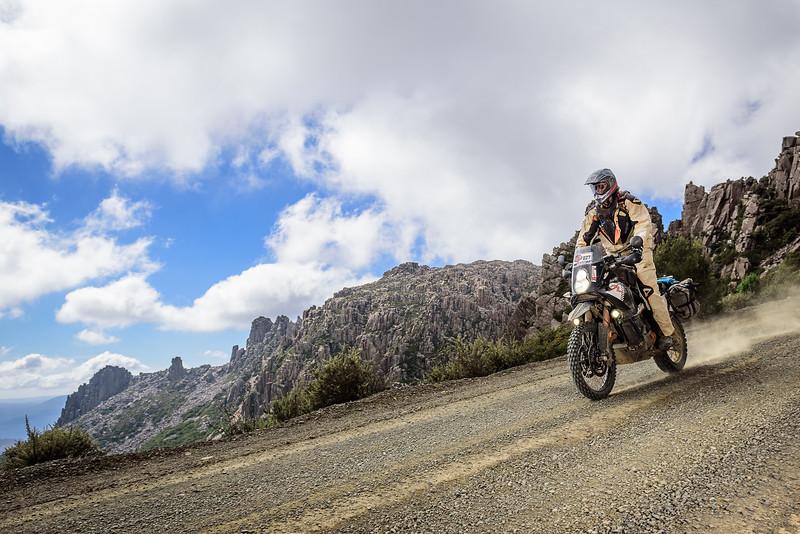 2019 KTM Australia Adventure Rallye (785).jpg