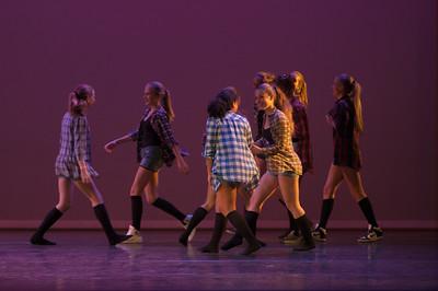 Masterclass2-Dance4You2, 25 mrt 2012 Nijmegen