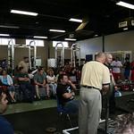 Power Lifting practice meet 228.jpg
