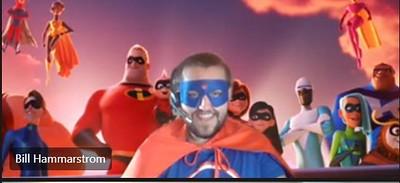Bill Hammarstrom_Superhero (2).jpg