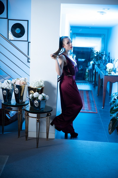 Versace P9 6772.jpg