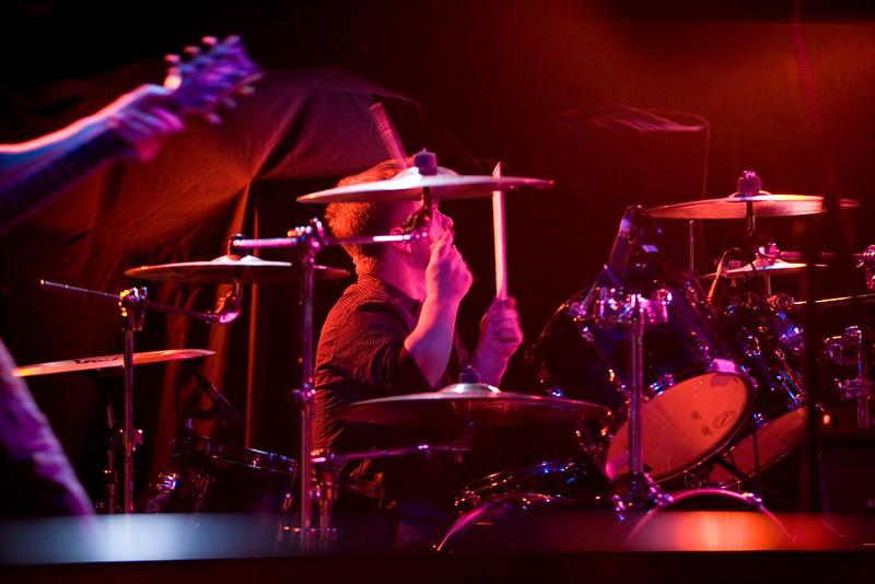 Apnia live012.jpg