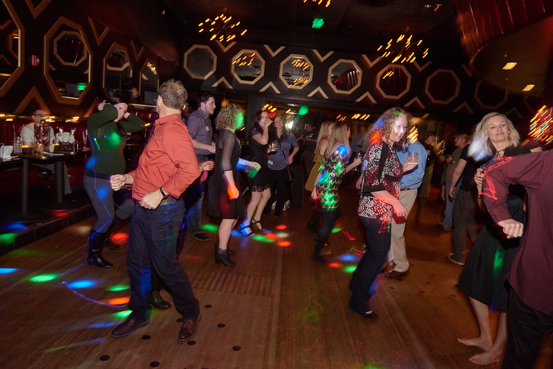 Catapult-Holiday-Party-2016-251.jpg